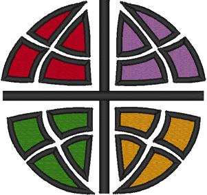 Evangelical Lutheran Church in America icon