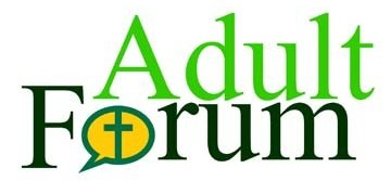 Adult Forum, Fall 2020