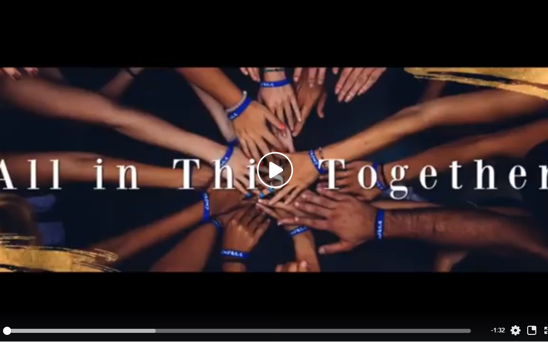 Together in Spirit — slideshow of our church