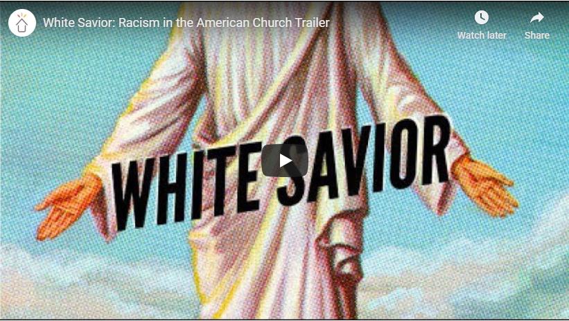 Anti-Racism Movies